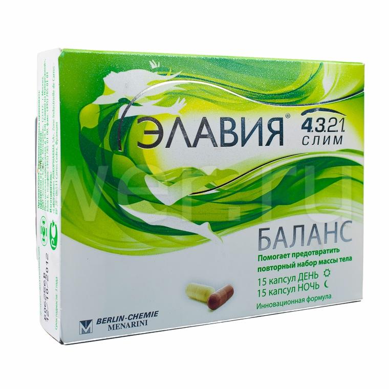 Аптеки украины от похудения